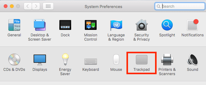 settings-trackpad-mac